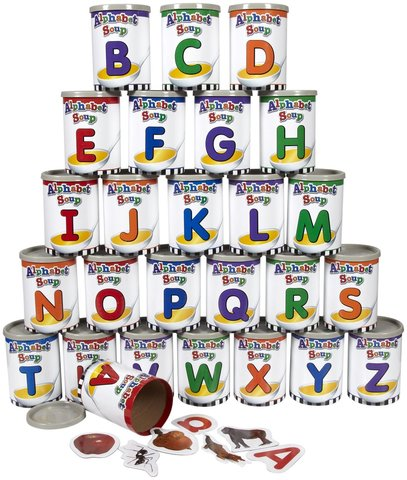 Learning Resources Alphabet Soup Sorters Educational Game3.jpg