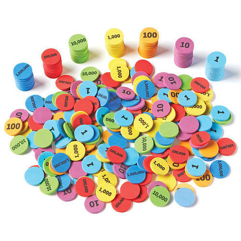 Learning Resources Place Value Disks.jpg