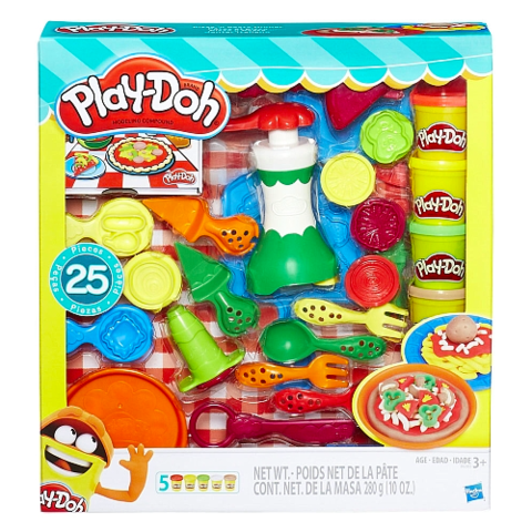 Play-Doh Pizza 'n Pasta Dinner.png