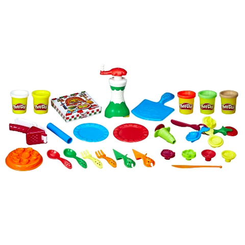 Play-Doh Pizza 'n Pasta Dinner 2.png