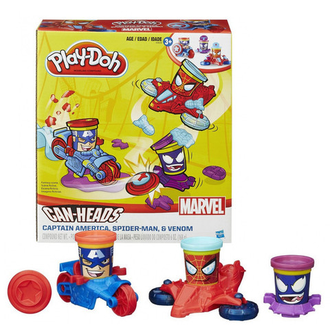 play-doh marvel can-heads vehicles 2.jpg