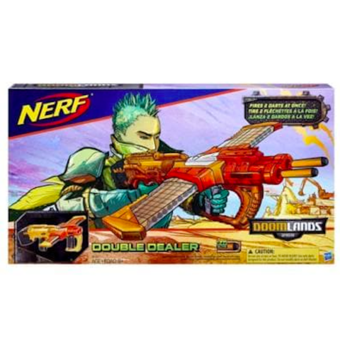 nerf doomsland double dealer.png