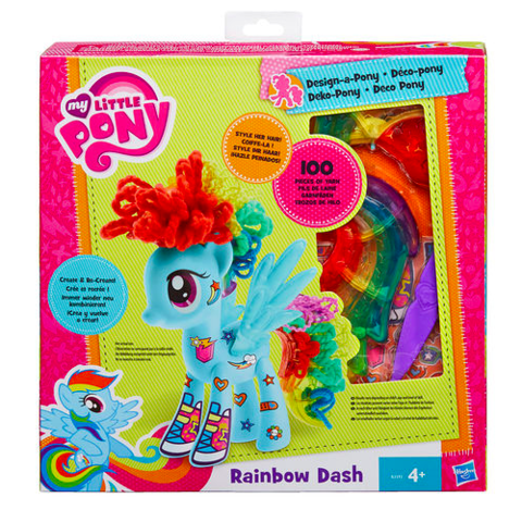 My Little Pony Design A Pony Rainbow Dash Playset.png