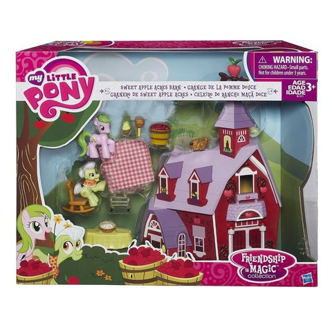 my little pony sweet apple acres barn.jpg