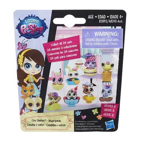 Hasbro My Littlest Pet Shop Blind Bags Series 3.jpg