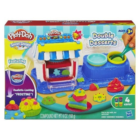 Play-Doh Sweet Shoppe Double Desserts Playset .jpg