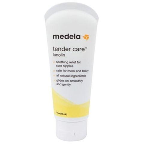 Medela tender care lanolin cream 59ml.jpg