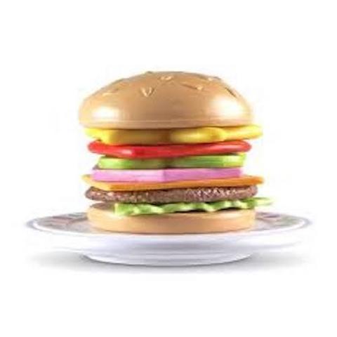 Learning Resources Bright Bites Burger Shapes 3.jpeg