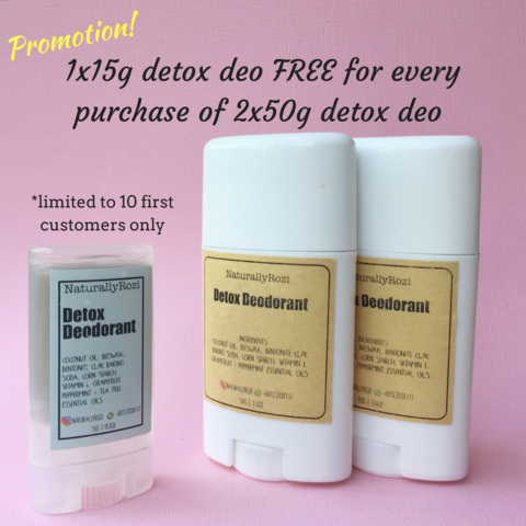 50gdetox deo promo.png