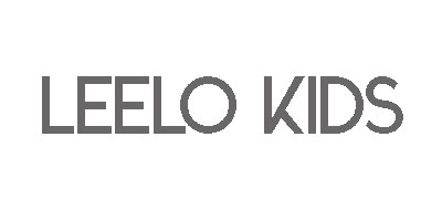 Leelokids - Celebrating prints and colors together