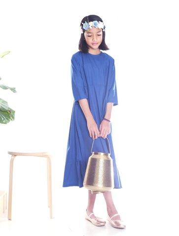 Juli-Dress-in-Royal-Blue2