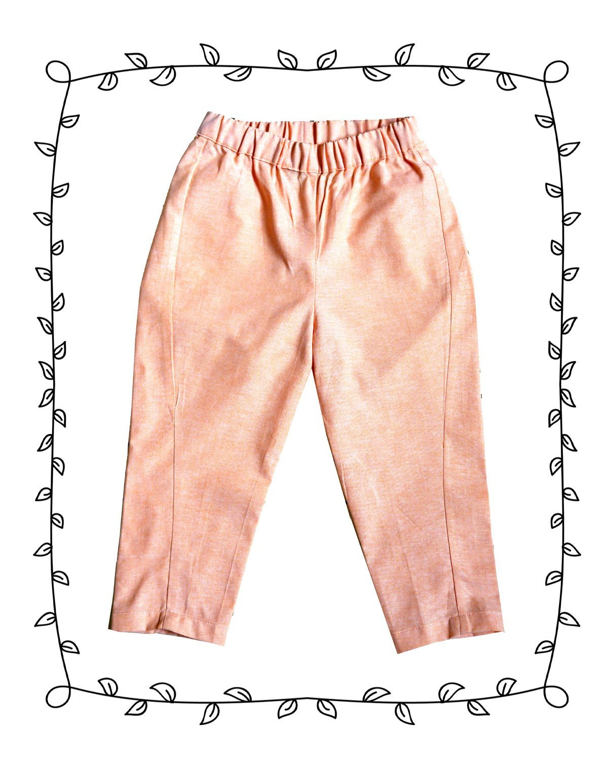SHP-Summer-pants-orange_a4629683-c8c0-4d2f-8043-6010dbe3cdfb