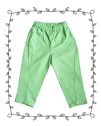 SHP-Summer-pants-green
