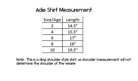 Adie-Measurement.jpg