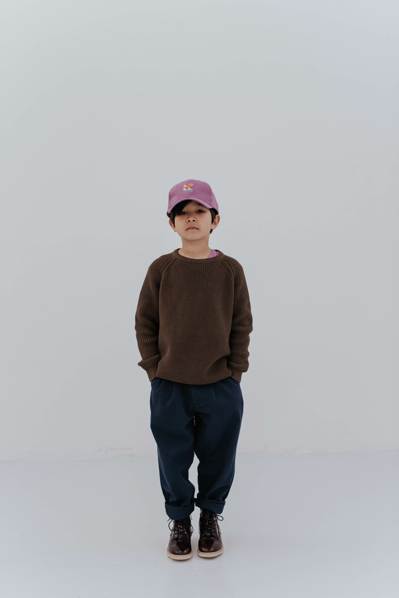 Repose AMS Lookbook images AW21 Everything2913.jpeg