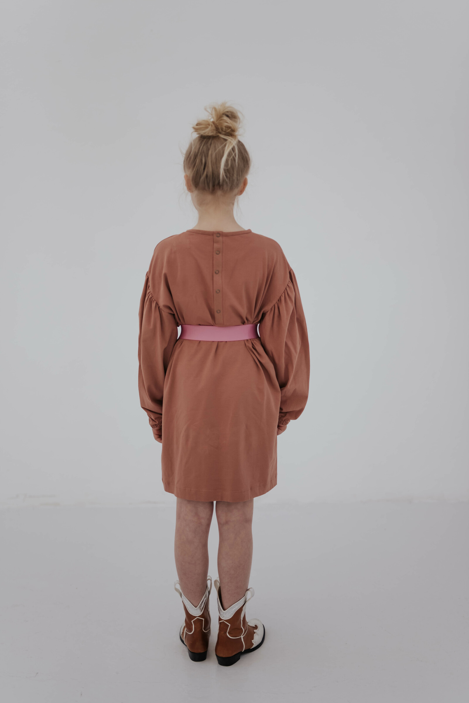 Repose AMS Lookbook images AW21 Everything3218.jpeg