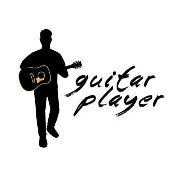 吉他玩家 Guitar Player|臺灣民謠吉他設計品牌 Taiwan Original Guitar Design Brand|台中審計新村