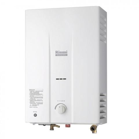 RU-B1021RFN屋外一般型10L熱水器.jpg