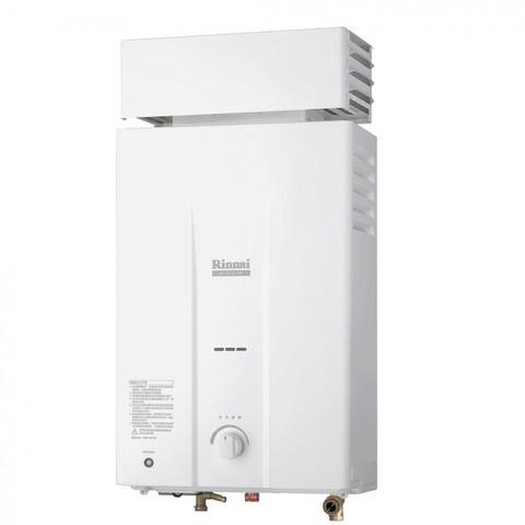 RU-B1021RF屋外抗風型10L熱水器.jpg