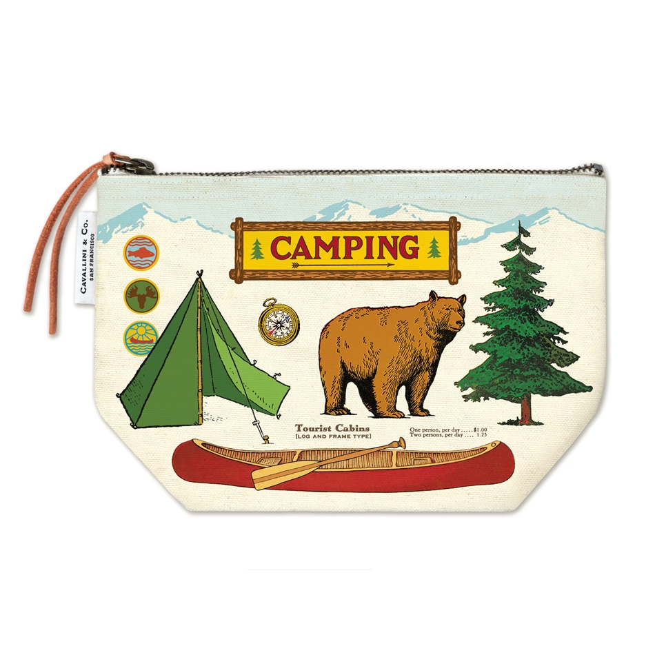 Camping Vintage Pouch.png