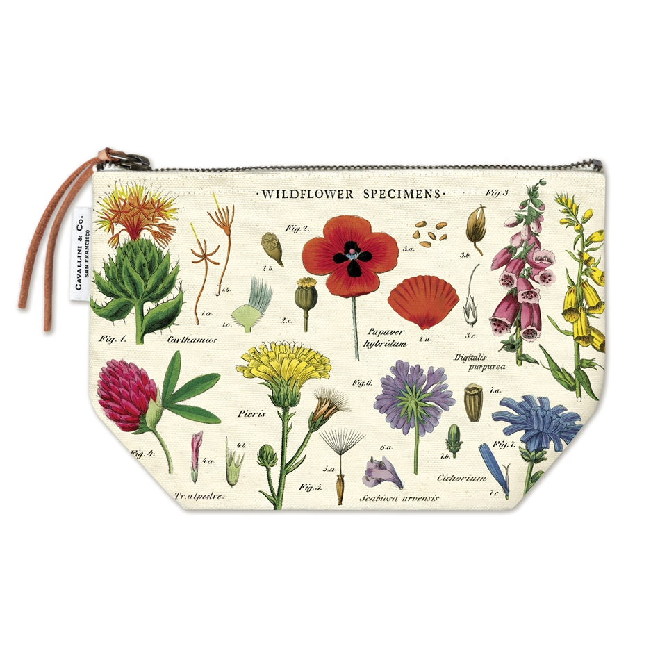 Wildflowers Vintage Pouch.png