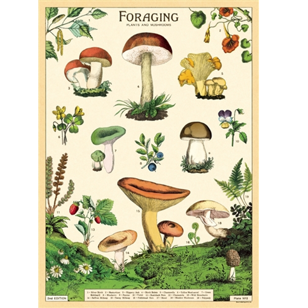 Forage Wrap.png