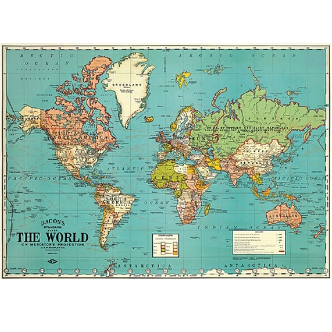 World Map wrap.png