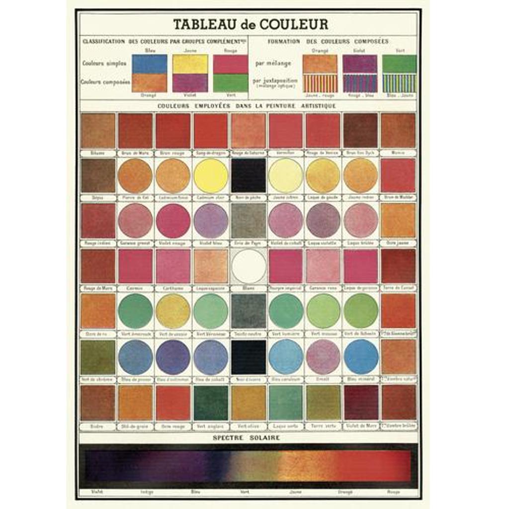 Color Chart Wrap.png
