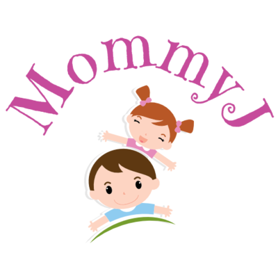 Mommyj .png