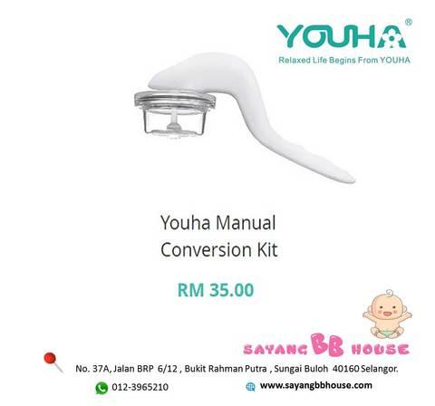 Manual Kit.jpg