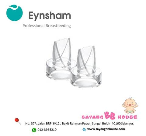 eynsham - valve.jpg