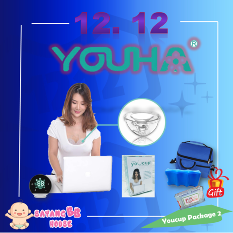 Youha youcup package 2.png
