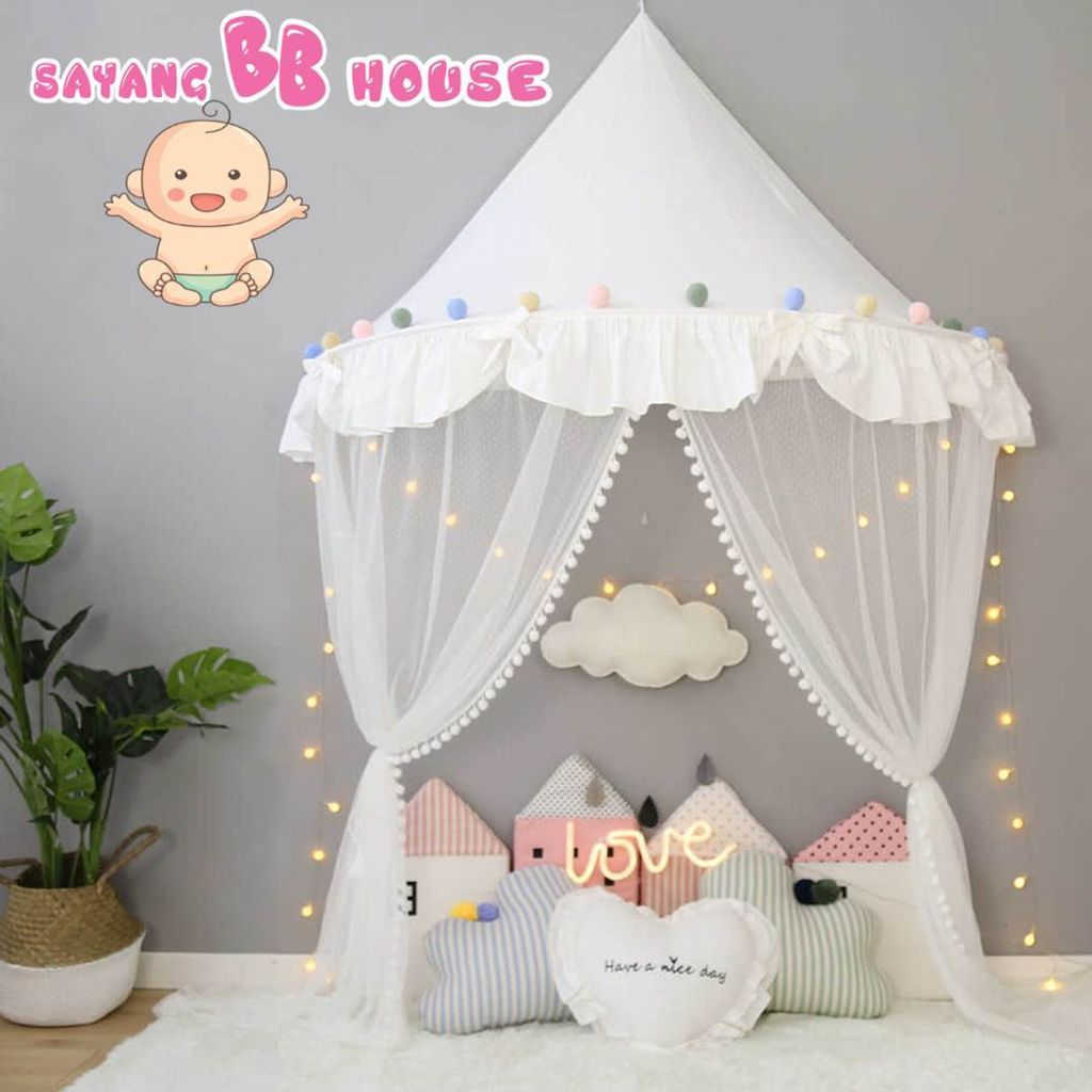 Nordic-Baby-Canopy-Beds-Kids-Play-Tent-Princess 1-.jpg