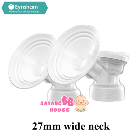 27mm breast shield (2).png