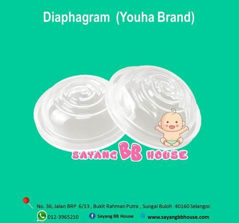 diaphagram.jpg