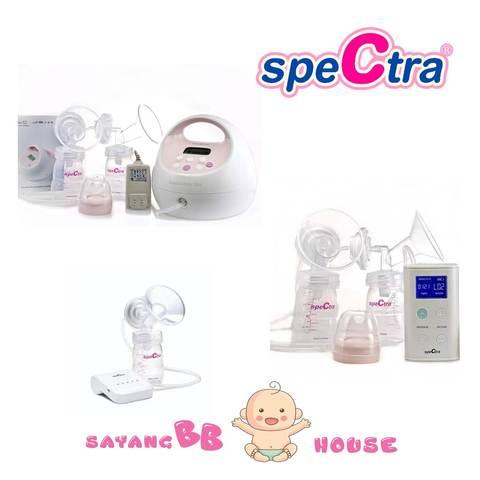 Spectra parts 1.jpg