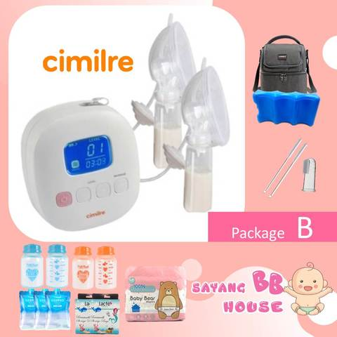 Cimilre breast pump B.jpg
