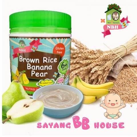 NBH - Baby Food - Brown Rice.jpg