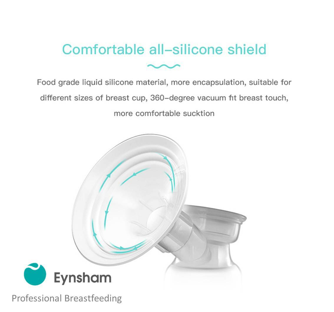 Breast Shield 28mm.jpg