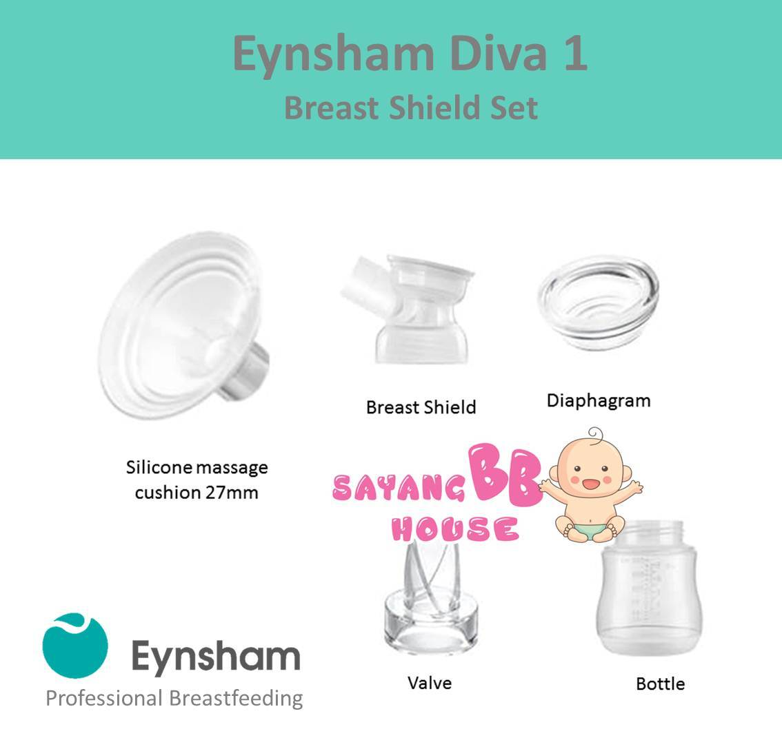 eynsham breast shield set.jpg