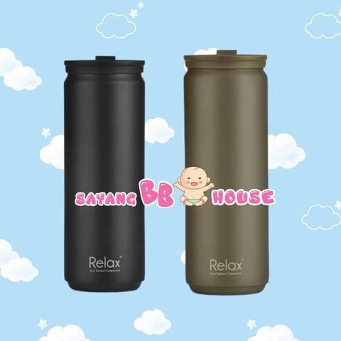 Thermal Flask & Tumbler 6.jpg