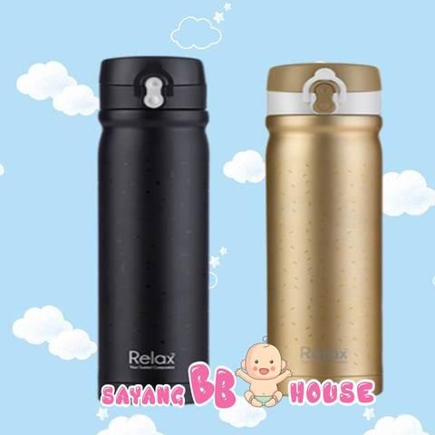 Thermal Flask & Tumbler 13.jpg