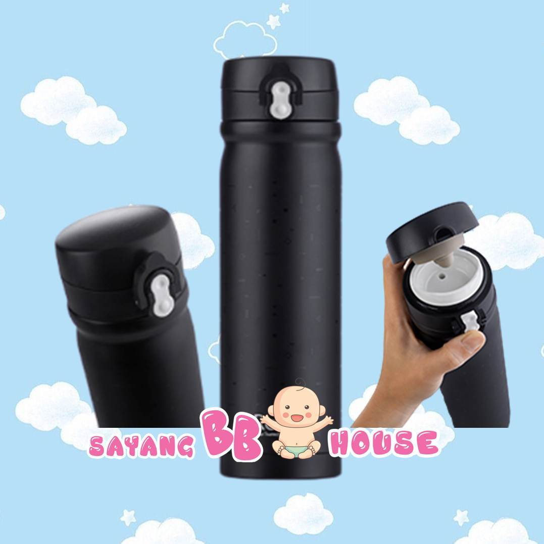 Thermal Flask & Tumbler 0.jpg
