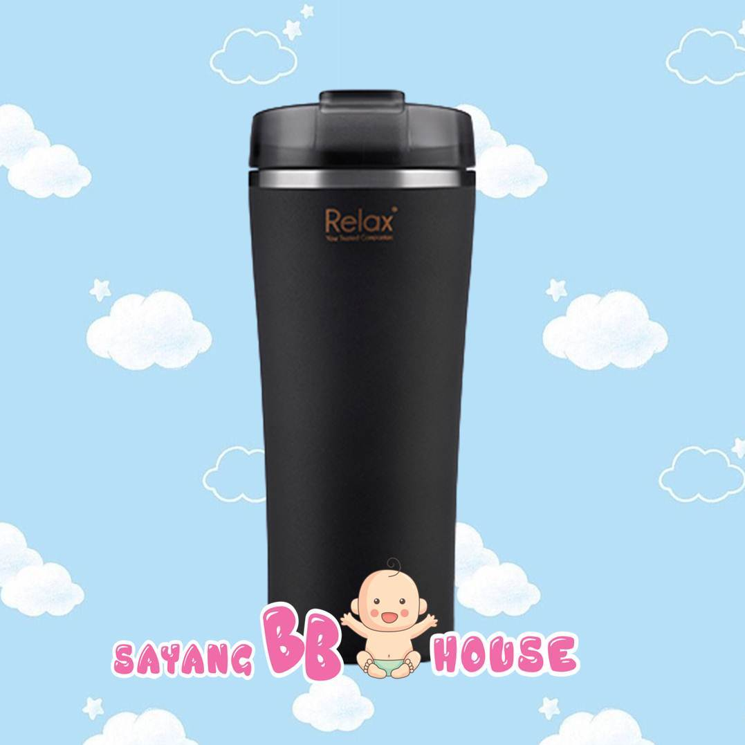 Thermal Flask & Tumbler r.jpg
