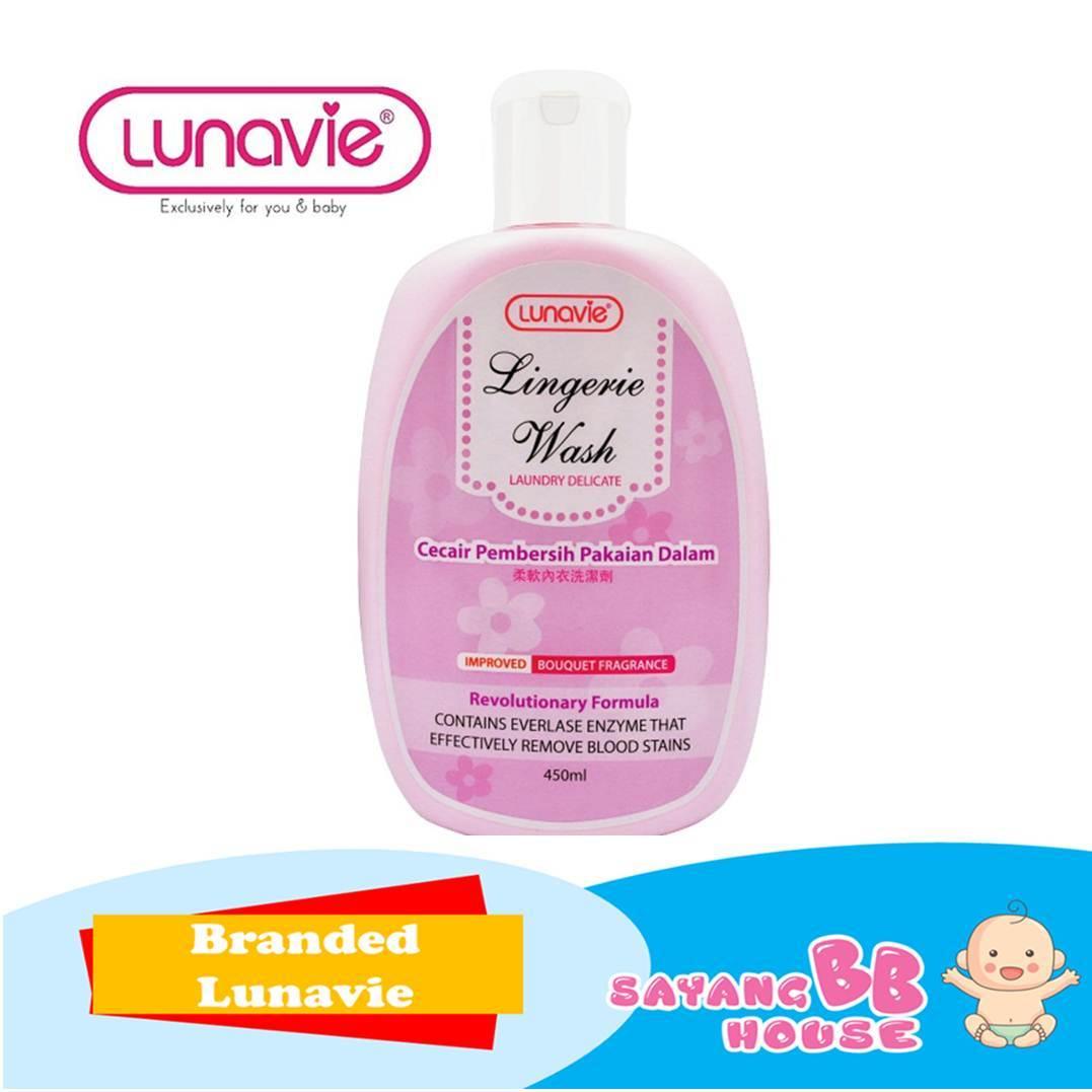 Lingerie Wash.jpg