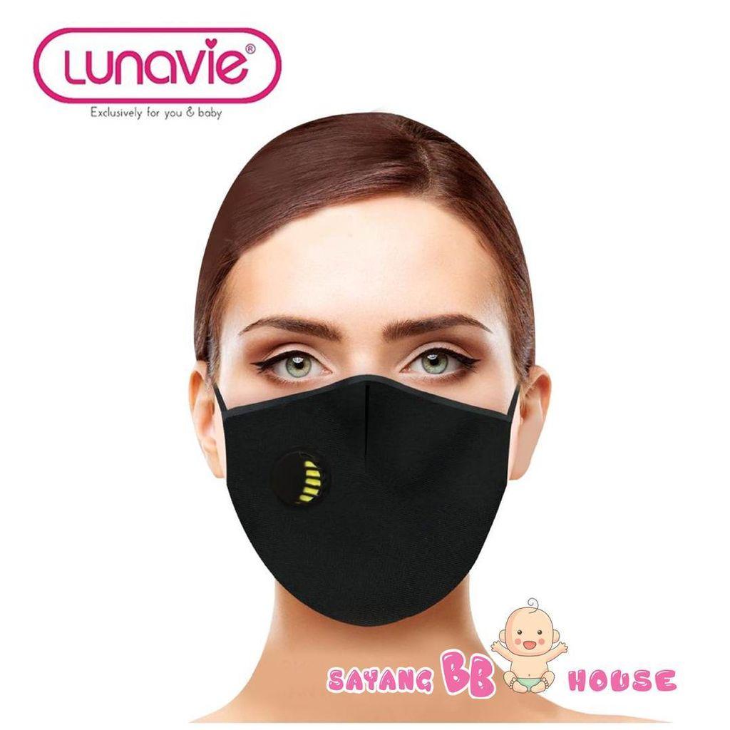 air face mask addult.jpg