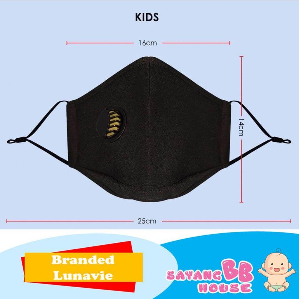air face mask kids.jpg