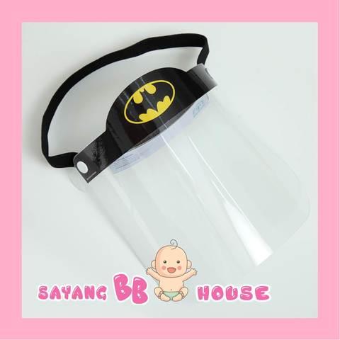 batman s.jpg