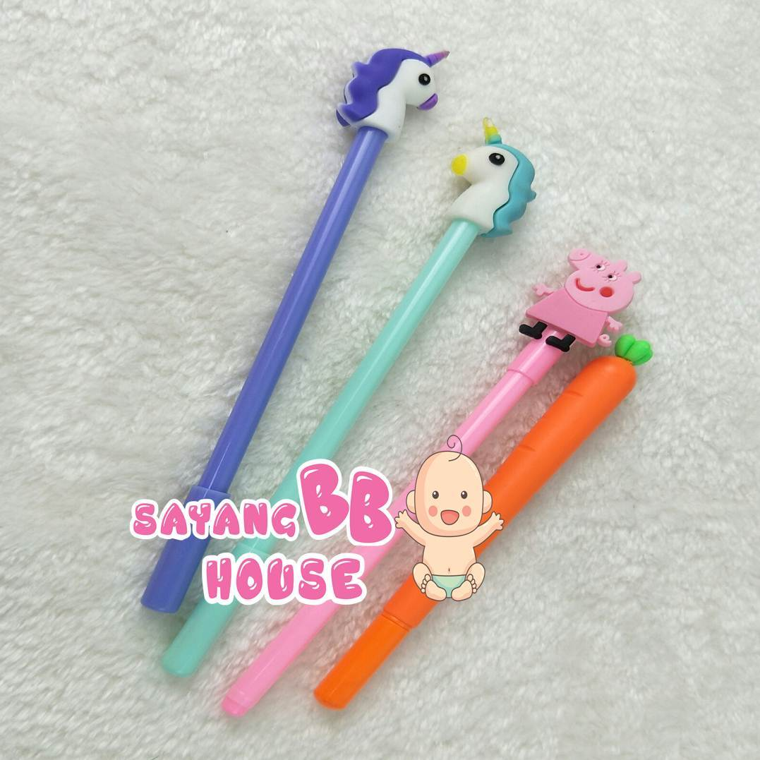 CT 0761 cute pen.jpg