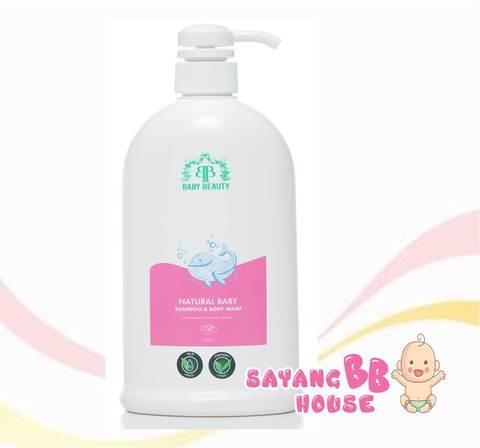Shampoo pp.jpg